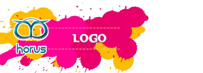 fleches_logo_horus
