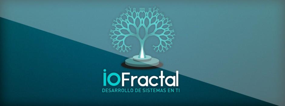 IOFractal