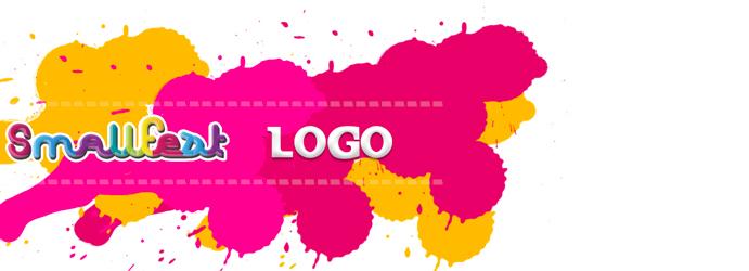 fleches_blog_color-logo_smallfest