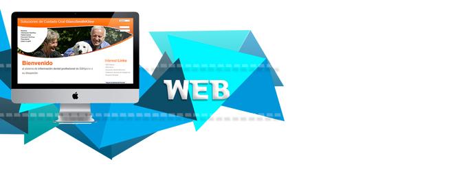 fleches_blog_color_web_GSK