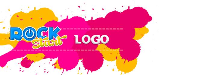 fleches_logo_rockstart